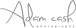 adam cash photography - 07970385214